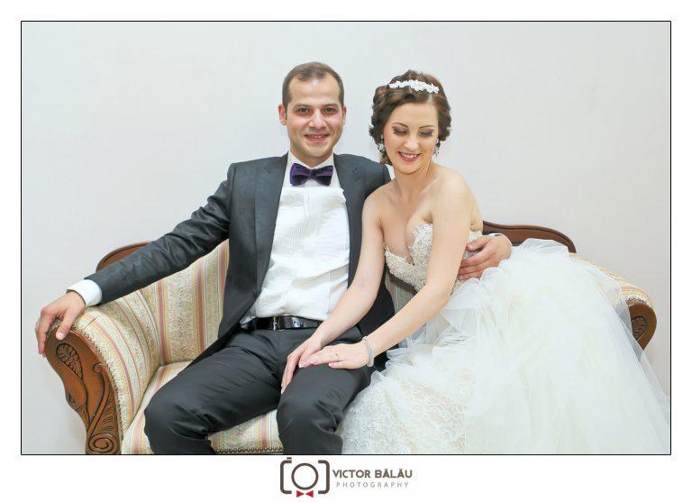 Nunta Ruxi & Alex