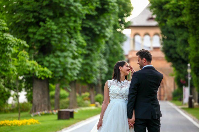 Fotografii Bucuresti - E&I